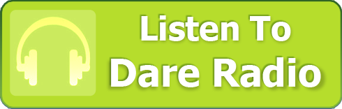 Listen to Dare Radio